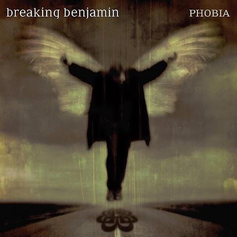 Breaking Benjamin Dance With The Devil Lyrics Meaning