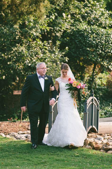 Moe & Towers Wedding: Greenville, SC » Angela Zion