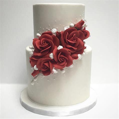 Wedding Cakes & Structures   Sri Lanka Online Shopping