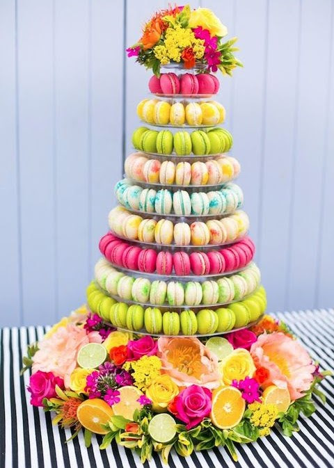 64 Summer Bridal Shower Ideas Youll Love Happyweddcom