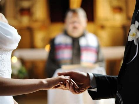 25  Best Ideas about Christian Wedding Songs on Pinterest