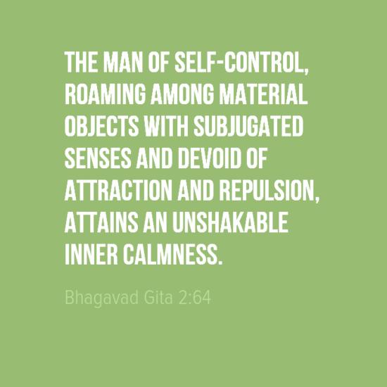 Bhagavad Gita Quotesenglish On Karma Dharmalifespirituality