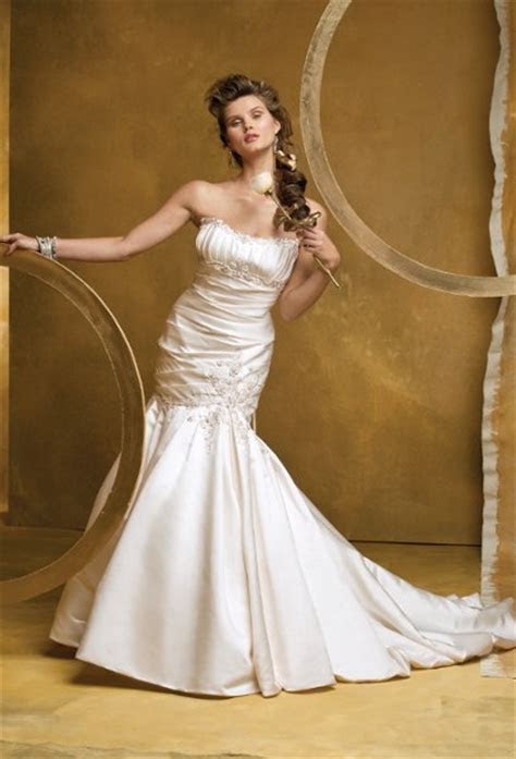 1327691440375 4065W0 Bayamón wedding dress
