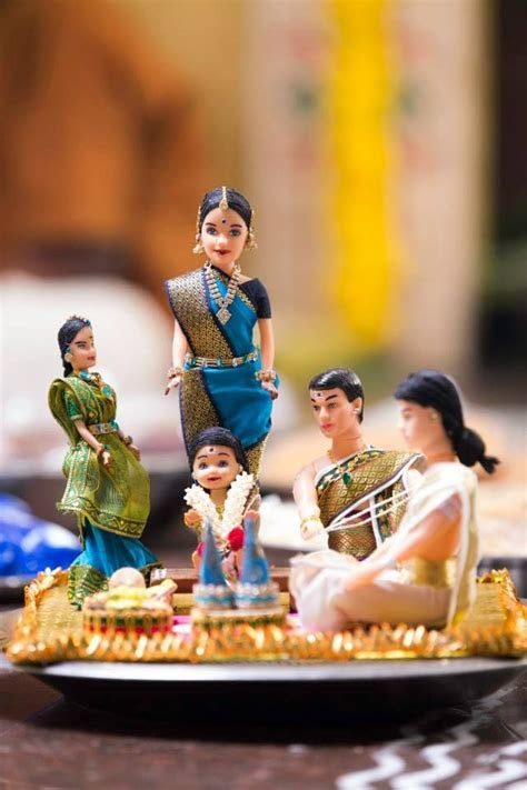 21 best images about Event Photography   Upanayanam