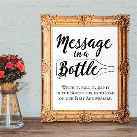 29 Fun   Unique Wedding Guest Book Alternatives ? The