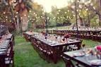 Cheap Wedding Reception Ideas: Classic Cheap Wedding Reception ...