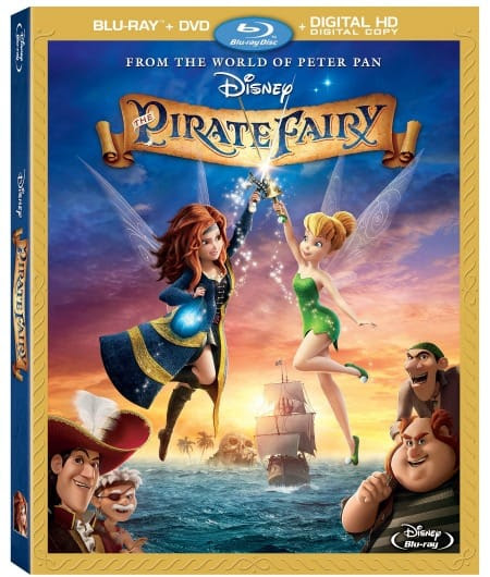 Pirate-Fairy-disney-review