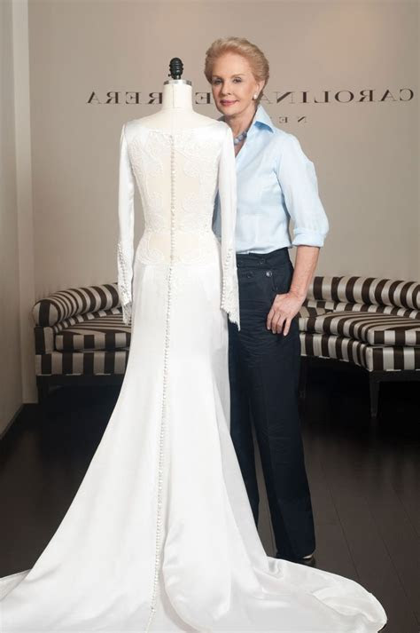Best 25  Twilight wedding dresses ideas on Pinterest
