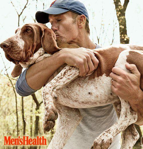 Men's Health - July/August 2014 photo tmac-061714-_1.jpg