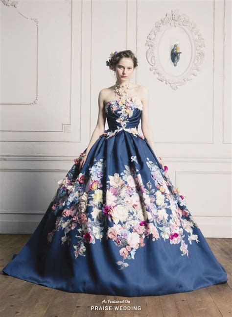 1000  ideas about Fantasy Dress on Pinterest   Dressing Up