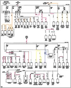 Wiring Diagram Pdf April 2001