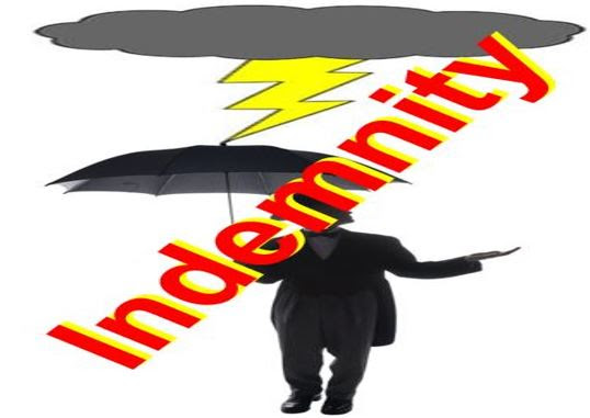 What is indemnity? - Market Business News