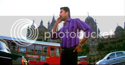 http://i298.photobucket.com/albums/mm253/blogspot_images/Sillunu%20Oru%20Kaadhal/PDVD_025.jpg
