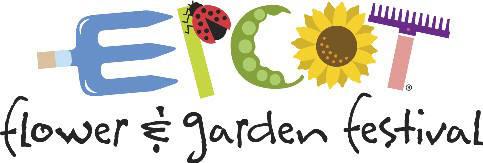 2020 Epcot Flower And Garden Gluten Free Items The Disney Food Blog