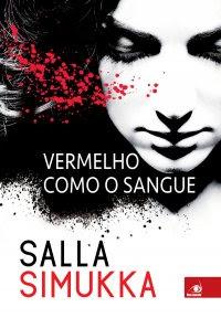 http://www.skoob.com.br/livro/415677