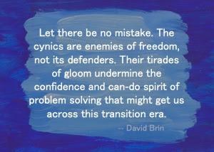 cynicism-problem-solving