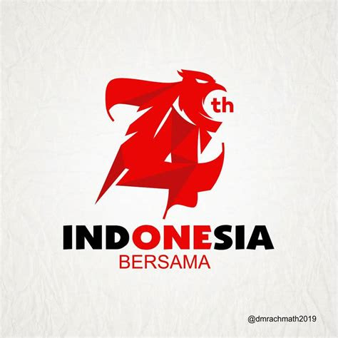 kumpulan gambar hut ri   dirgahayu indonesia terbaru
