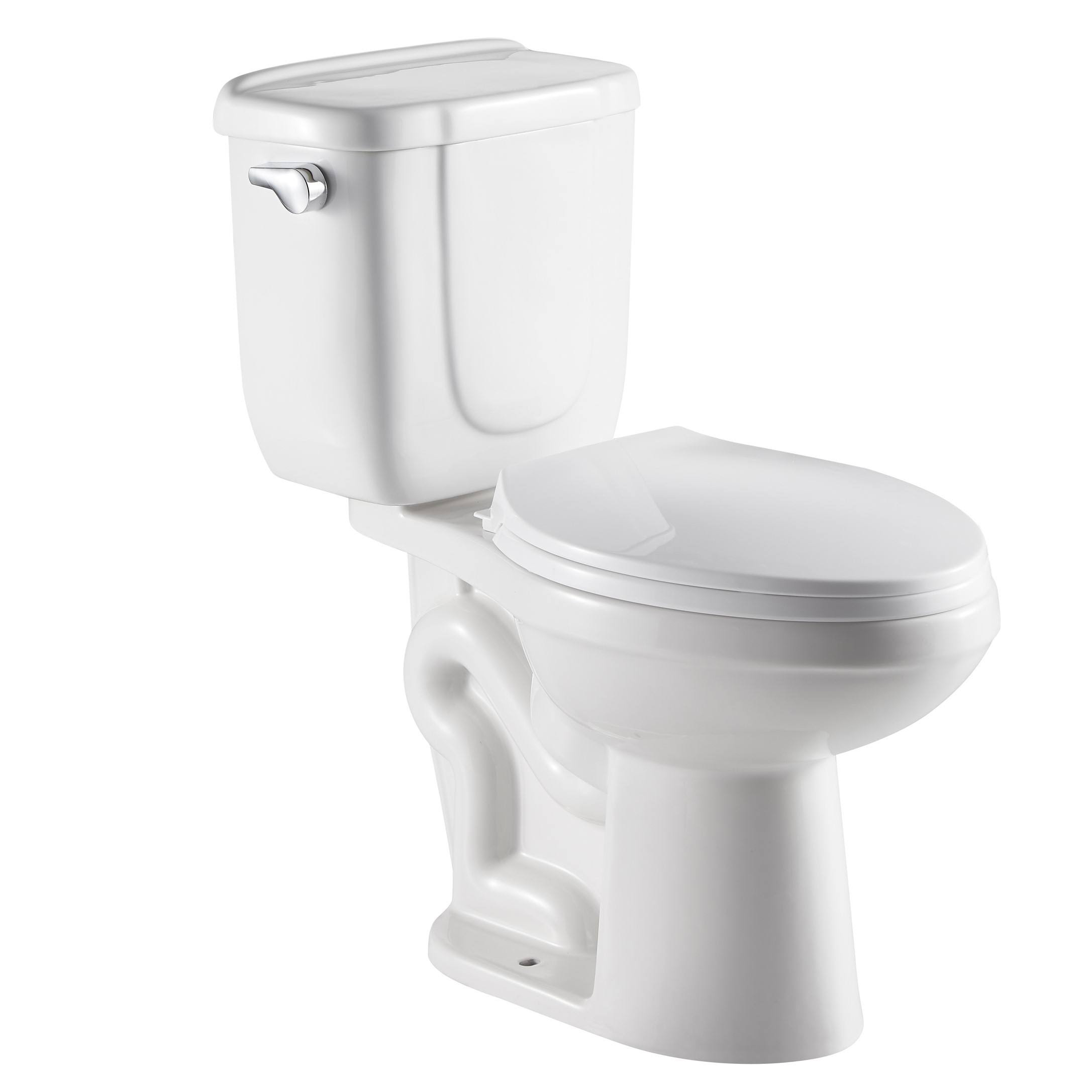 China Siphon Jet Flushing Water Closet China Siphon Jet Flushing Water Closet Manufacturers And Suppliers On Alibaba Com
