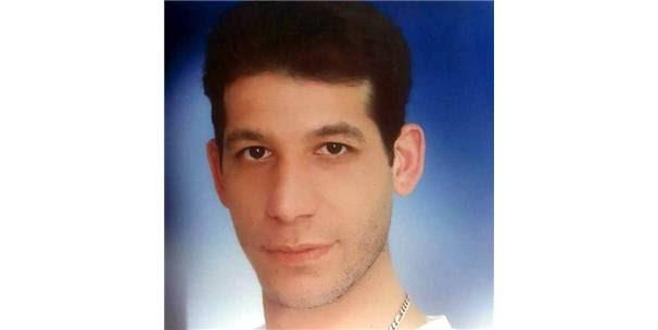 Kütahya'nın Altıntaş ilçesinde, Otomobil ile motosikletin çarpışması sonucu meydana gelen trafik kazasında Serdar Yamık öldü