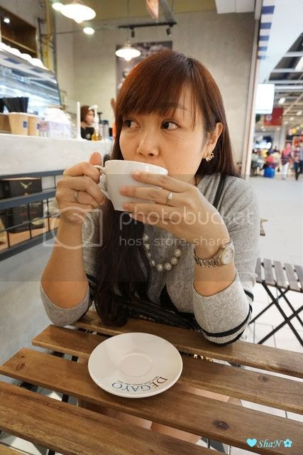 photo 9_zps1bw7pflu.jpg