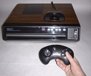 Sft100-Ir-Remote
