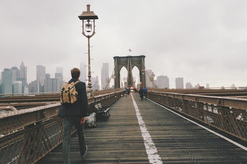 Brooklyn real estate trends