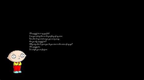 quotes desktop backgrounds quotesgram