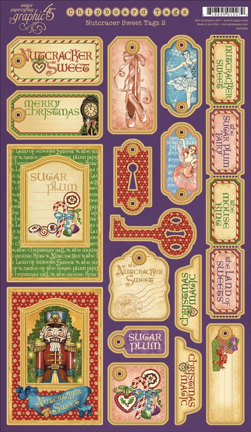 Nutcracker-Sweet-Chipboard-Tags-2-PR