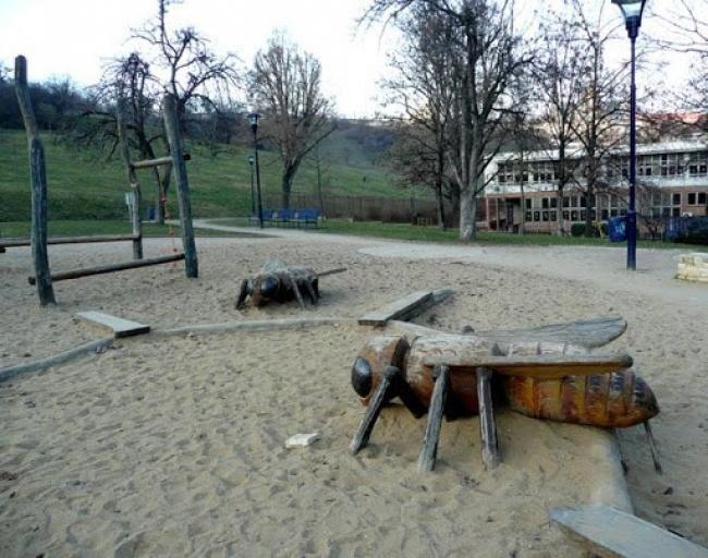 parques-pesadelos-25