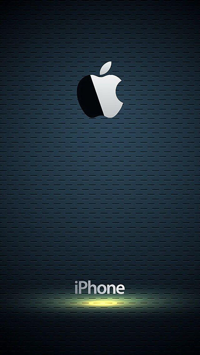 Unduh 47 Wallpaper Iphone Zedge Terbaik