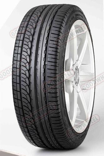 Tyres Ebay