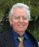 photo of Dr. William Emerson