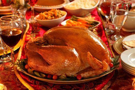 Make Ahead Roast Turkey and Gravy Recipes   Simply the