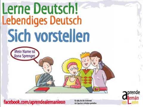 Dating sites in switzerland: Was heißt no auf deutsch