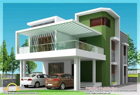 simple house front view design saumilsonime