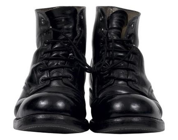 How To Protect Leather Boots From Salt Damage Women