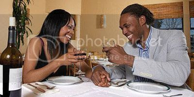 photo black-people-dating-1.jpg