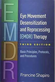 Emdr Therapy Side Effects