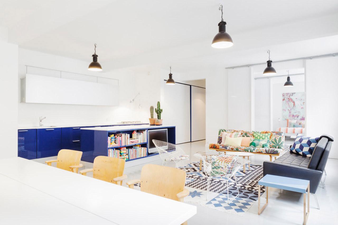 ... Interior Design,