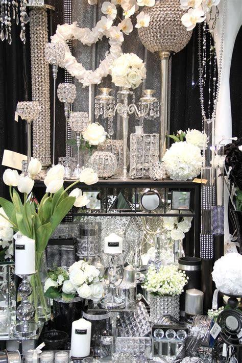 17 Best ideas about Diamond Wedding Theme on Pinterest