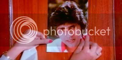 http://i347.photobucket.com/albums/p464/blogspot_images1/Romance/PDVD_018.jpg
