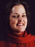 Lauren Moret JPG