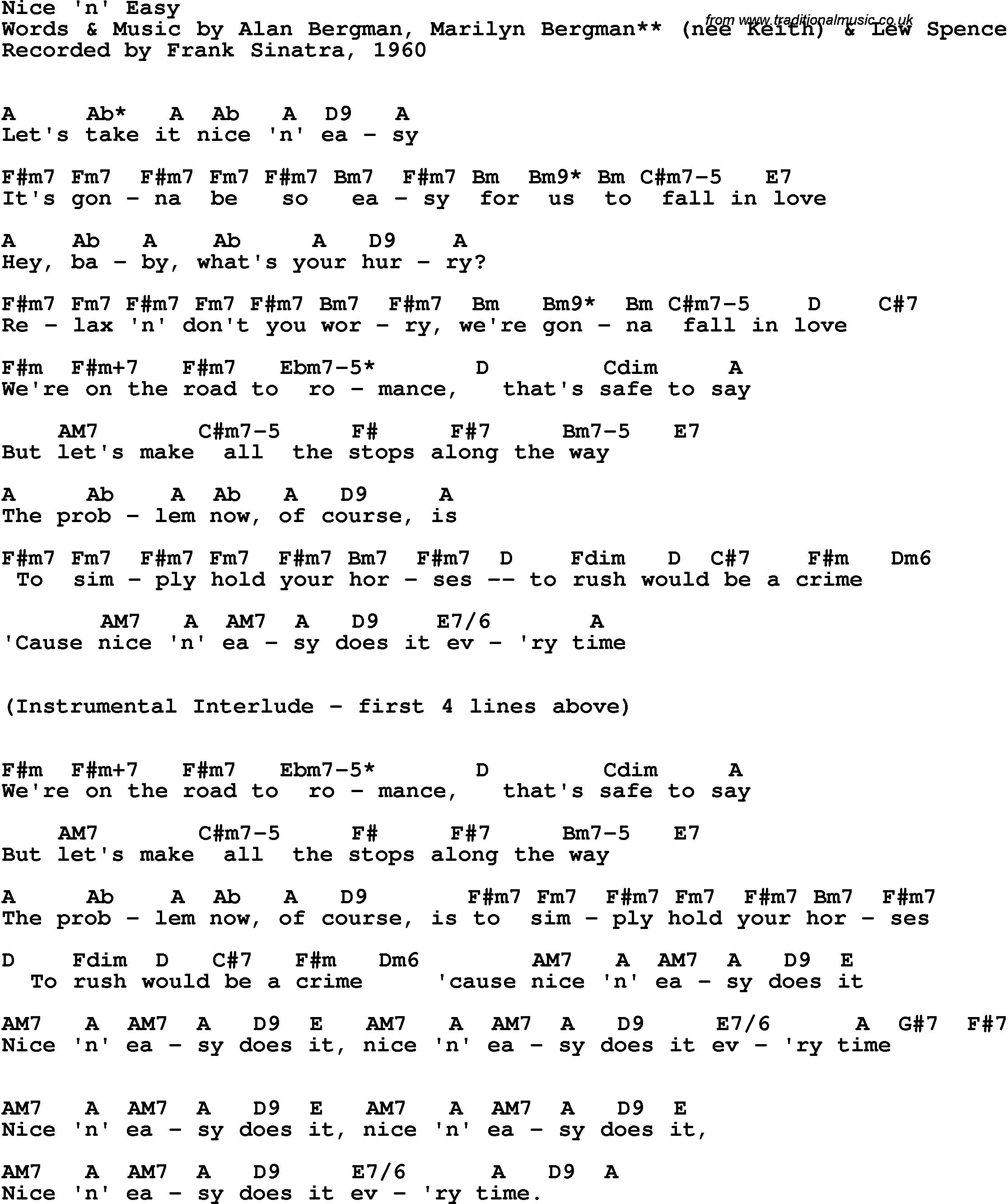 13 Guitar Chords Song Hits Hits Chords Guitar Song