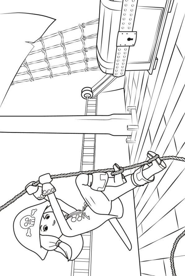 playmobil cowboy ausmalbilder  x13 ein bild zeichnen