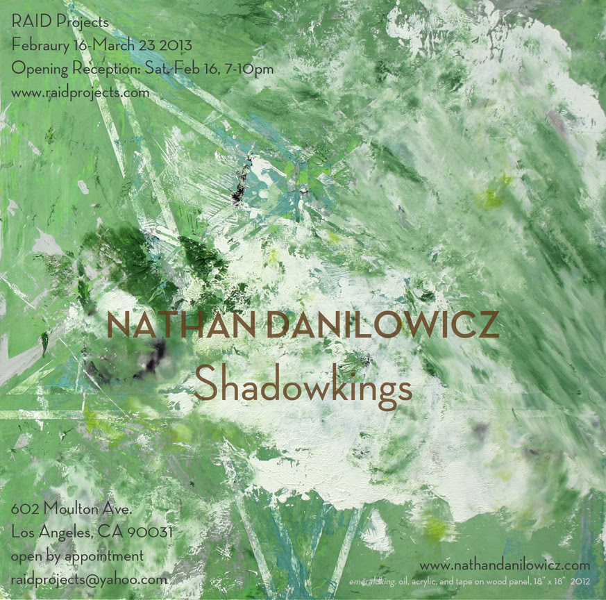 http://raidprojects.files.wordpress.com/2013/02/danilowicz_invite_1.jpg