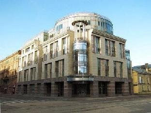 Statskij Sovetnik Hotel Zagorodnyy Russia, Europe