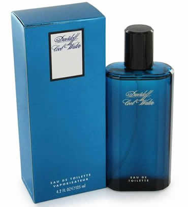 colognes in USA