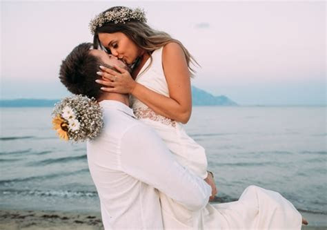 Weddings Abroad 2019/2020   Wedding Packages   Virgin Holidays