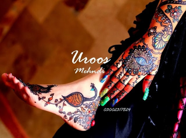 Beautiful-Eid-Mehndi-Designs For-Hand-Feet-Arabic-Henna-Mehndi-Designs-Bridal-Wedding-11