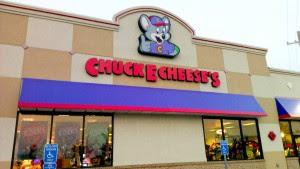 Chuck_e_cheese-0090
